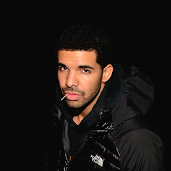 Aubrey Drake Graham