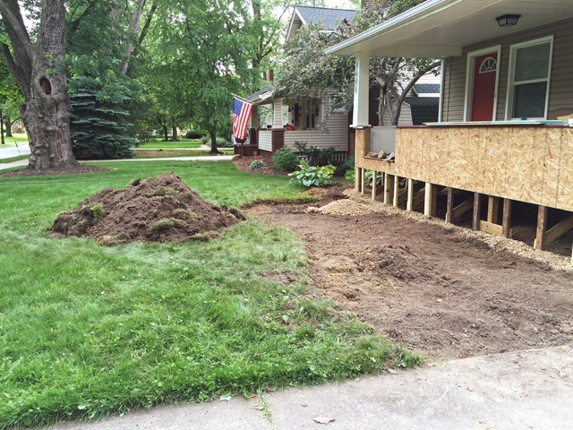 Porch-Progress-Day-7-Topsoil
