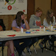 camp discovery 2012 351.JPG