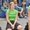 De 160ste Fietel 2013 - Dansgroep Smached  - 1424.JPG