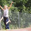 sporttag15039.jpg