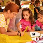 Al Femminile 2013 - Letteratura