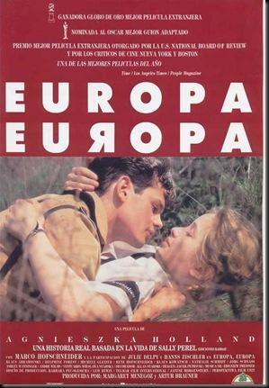 europa-europa-poster