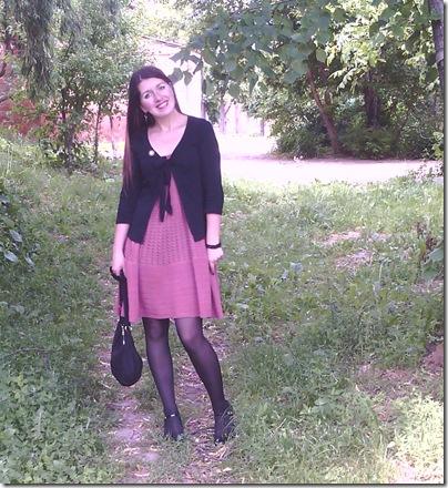 юбки лето 2012 погода: