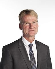 Stein Ole Larsen