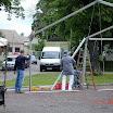 Hinsdorf Vorpfingsten 20070010.jpg