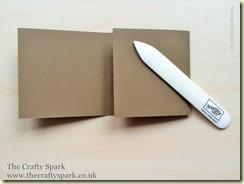 bone-folder-soft-suede