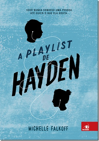 a-playlist-de-hayden_capa4_1