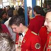 karneval_bei_mazda_2011_3_20110214_1861339912.jpg