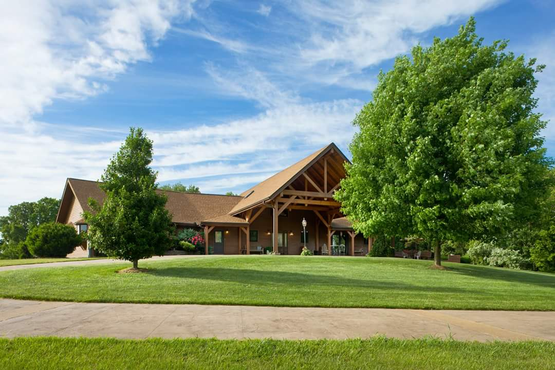 Casas de madera natural noviembre 2015 - Casas de madera natural ...