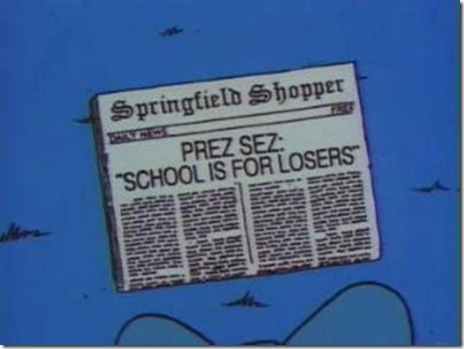 simpsons-news-headlines-026