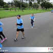 allianz15k2015cl531-2356.jpg