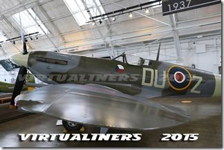 08 KPEA_Museum_Flying_Collection_0006-VL