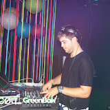 2015-09-12-green-bow-after-party-moscou-56.jpg