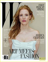 jessica-chastain-covers-w-magazine-january-2013-02
