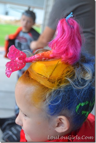 Star-Wars-Mermaid-Crazy-Hair-Day-Ideas (19)