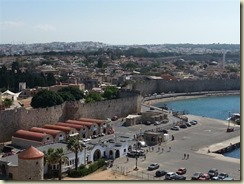 20150618_ Rhodes Town 3 (Small)