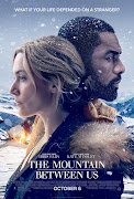 The Mountain Between Us (HDCAM)