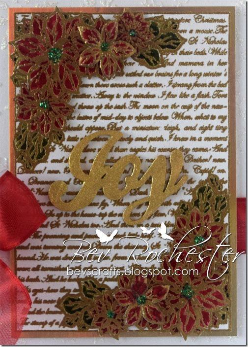 bev-rochester-noor-poinsettia-stamp1