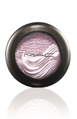 IN EXTRA DIMENSION_EYESHADOW_READY TO PARTY_72