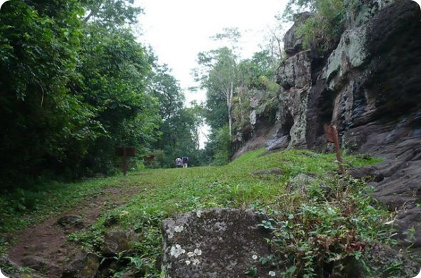 Parque provincial Cañadón de Profundidad1