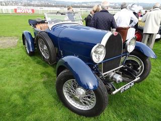 2015.10.04-27 3 Bugatti 49 1930