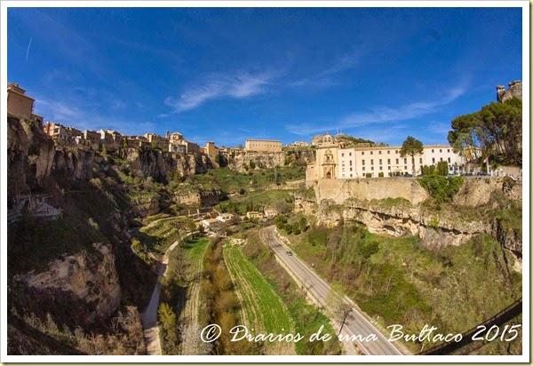 Cuenca-8669