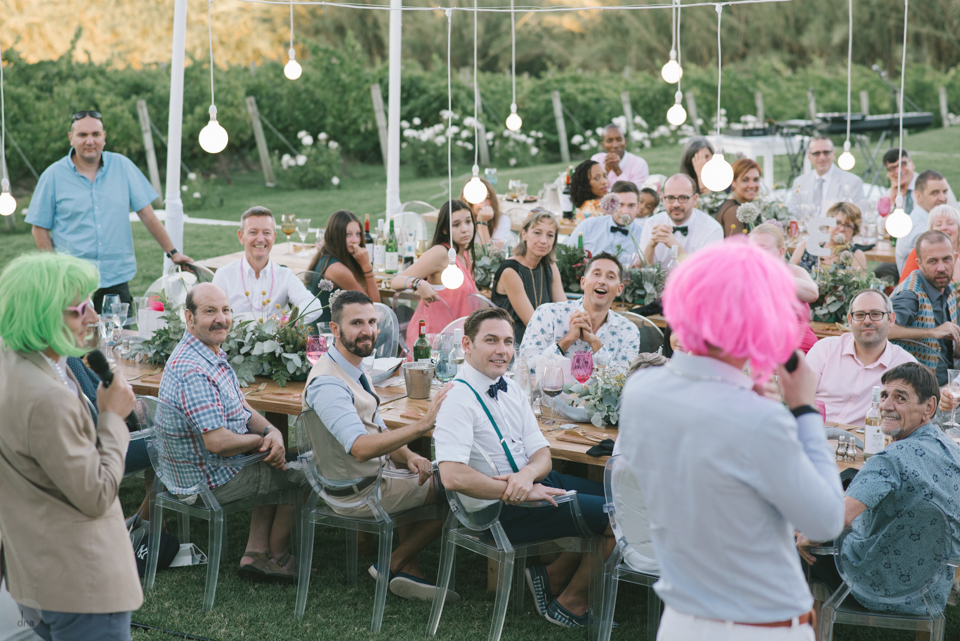 documentary Jean and Djamel wedding Kleinevalleij Wellington South Africa shot by dna photographers 971.jpg