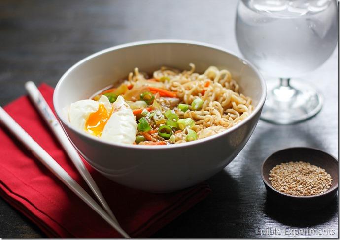 Asian Noodle Soup (2 of 4)