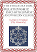 Ellen Friedman - The Ethics of a Dual Relationship Psychotherapist and Wiccan Clergy