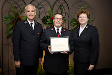 Commissioning-2014-Long Service-2