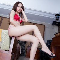 [Beautyleg]2014-09-05 No.1023 Miki 0043.jpg