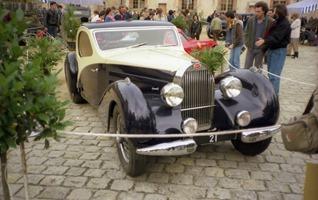1986.10.19-065.39 Bugatti 57 Atalante
