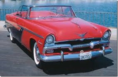 1955-plymouth-1 - Copy