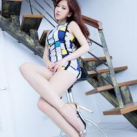 [Beautyleg]2014-06-04 No.983 Lynn 0040.jpg