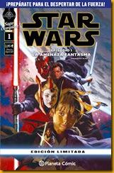 portada_star-wars-episodio-i-primera-parte_aa-vv_201505221034
