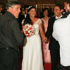vestido-novia-tandil-buenos-aires-argentina-laura-__MG_0511.jpg