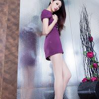 [Beautyleg]2014-09-19 No.1029 Flora 0009.jpg