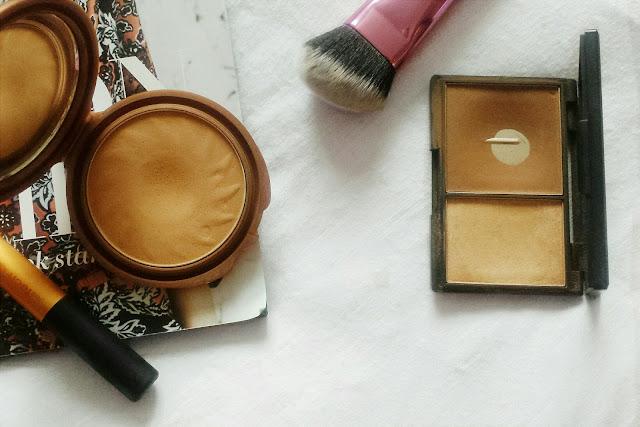 contour, contour kit, contouring on a budget