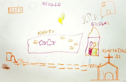 desenho-nicole