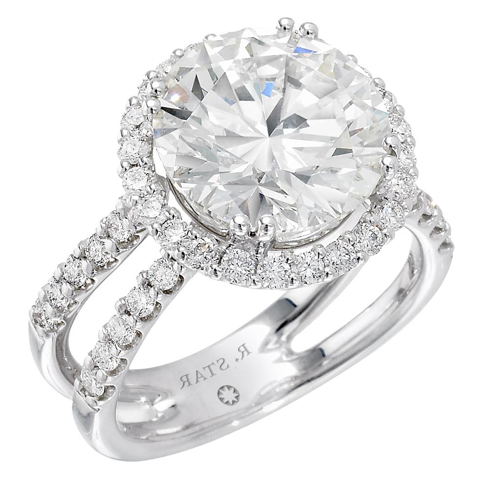antique vintage wedding rings