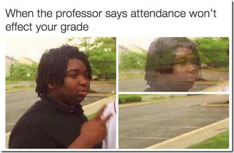 college-students-understand-025