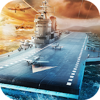 War of Warship II For PC