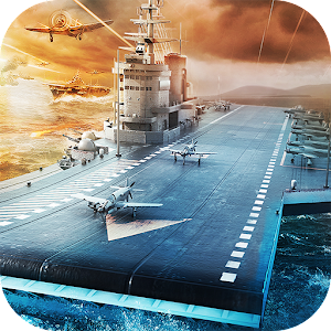 War of Warship II Online PC (Windows / MAC)