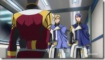 Gundam Orphans - 02 -37