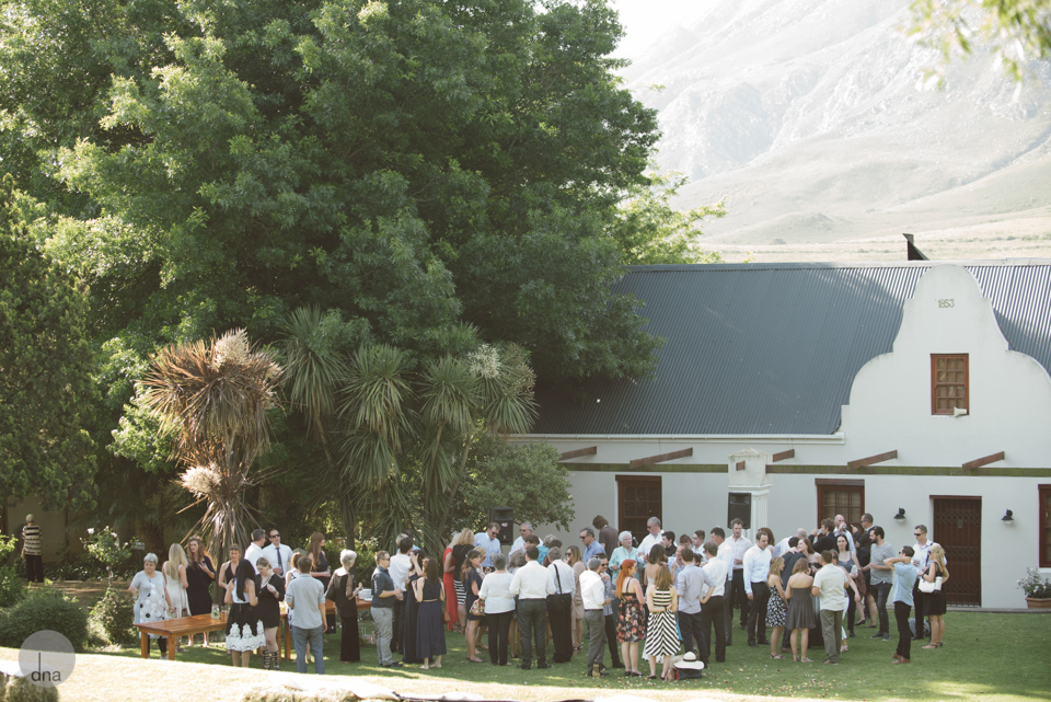 Lise and Jarrad wedding La Mont Ashton South Africa shot by dna photographers 0567.jpg