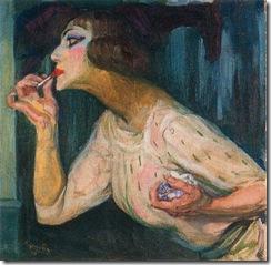 lipstick-frantisek-kupka-1908-1437913102_b