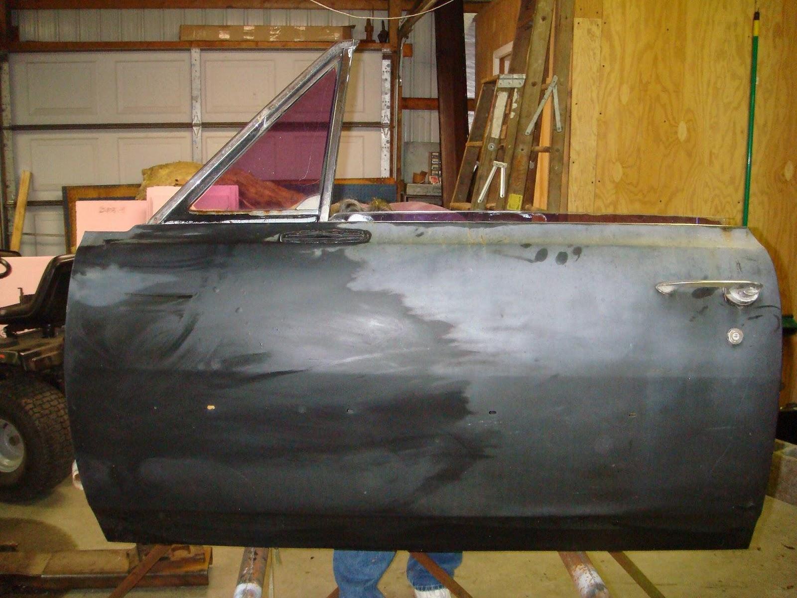 1965 Chevelle Parts Image Amseek search