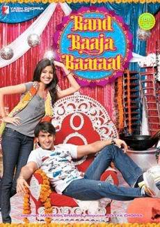 Band Baaja Baaraat - Band Baaja Baaraat