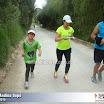 maratonandina2015-098.jpg